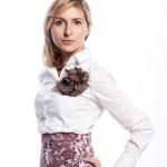 Anna Roman