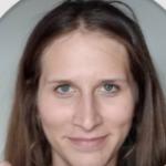 Martyna Kudełko