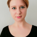 Monika Zajkowska