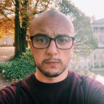 Damian Jaremicz