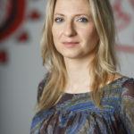 Dagmara Witek- Kuśmider