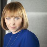 Beata Szcześniak