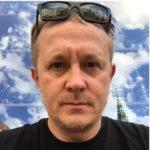 Piotr Ruszak